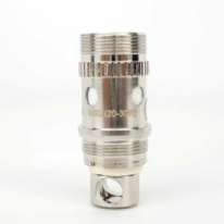 Aspire Atlantis replacable coil head 0.5 OHM